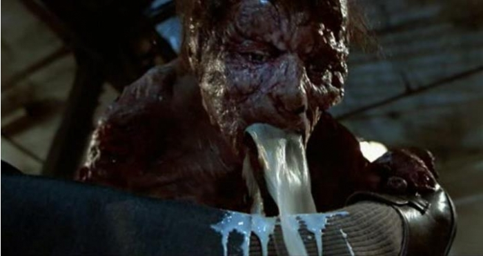 david cronenberg�s the fly a preface rivers of grue