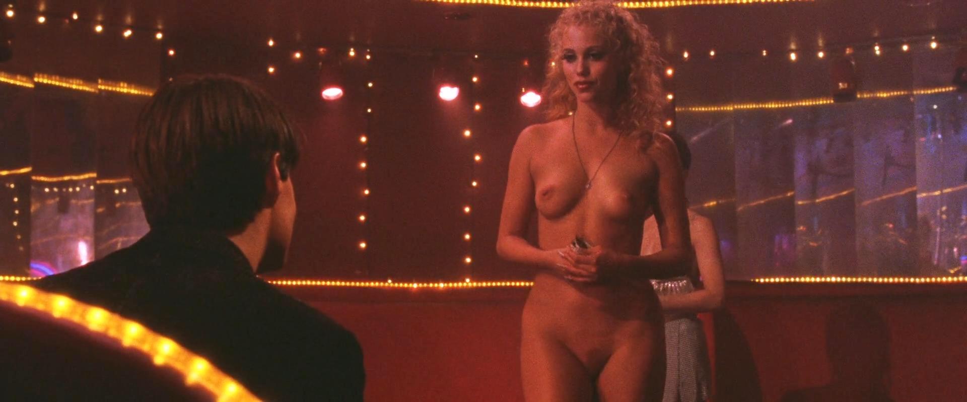 Шоу герлз эротика галереи порно фото
